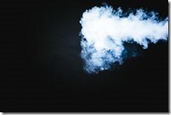 smokeIMGL8964_TP_V